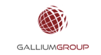gallium-group-graphic