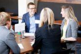 Investor Relations - Startup Runway Borrowing Magnolia